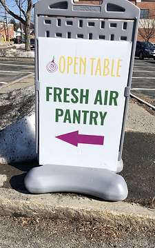 open table fresh air pantry.heic