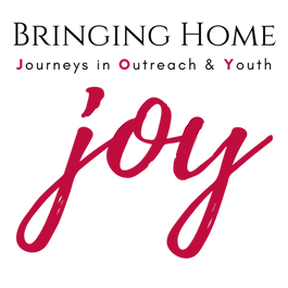 Bring Home JOY! NO CROSS 2.16.2021.png