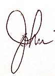 john signature.png