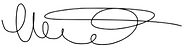 mns.signature.png
