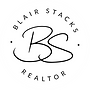 Blair Stacks-ROUND-white-high-res.png