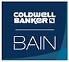 Bain Logo 2019.png