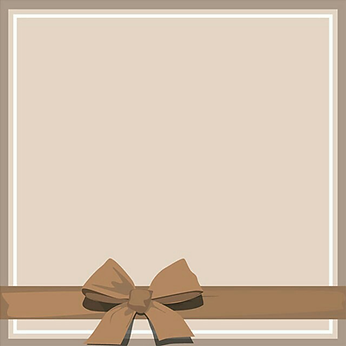 greeting-card-715883_640web.png