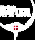 logo-vin-ravier.png