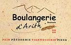 carte boulangerie arith009.jpg