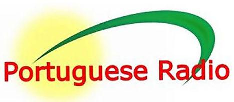 logo_portuguese_radio email.jpg