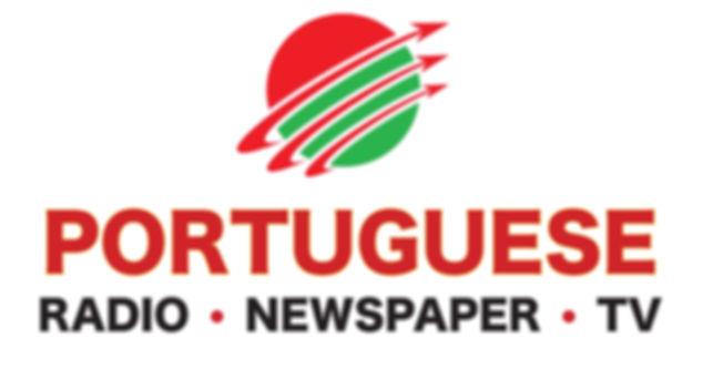 radio newspaper logo.jpg