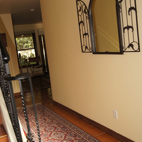 Hall/Entryway-After