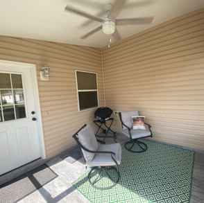 Front Porch-After