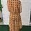 Thumbnail: Sleeveless Swim Cover Dress