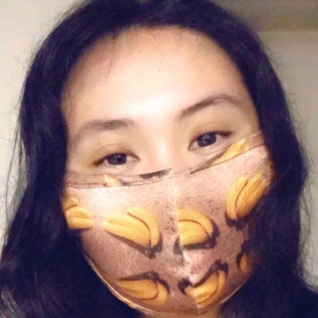facemask beverly.JPG