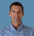 Scott Rich Staging & Redesign