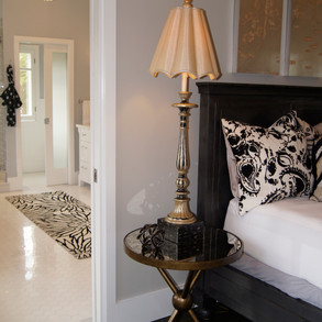 Bedroom-Detail