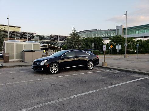 PVD Airport.jpg