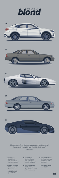 blond cars.png