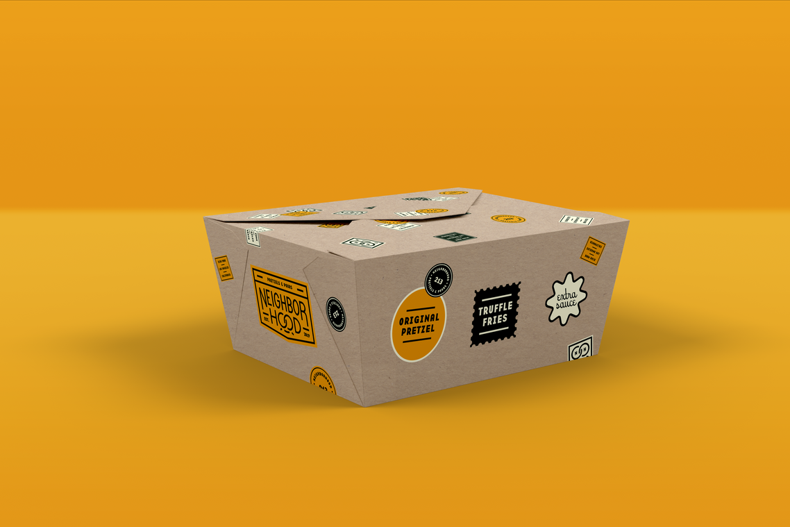 Carryout Container Single v02.png