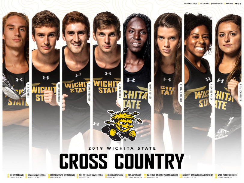 2019-2020 XC POSTER FULL COLOR v03.jpg