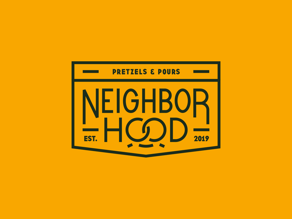 Neighborhood Logo v01.png