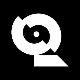 36_Q v02.png