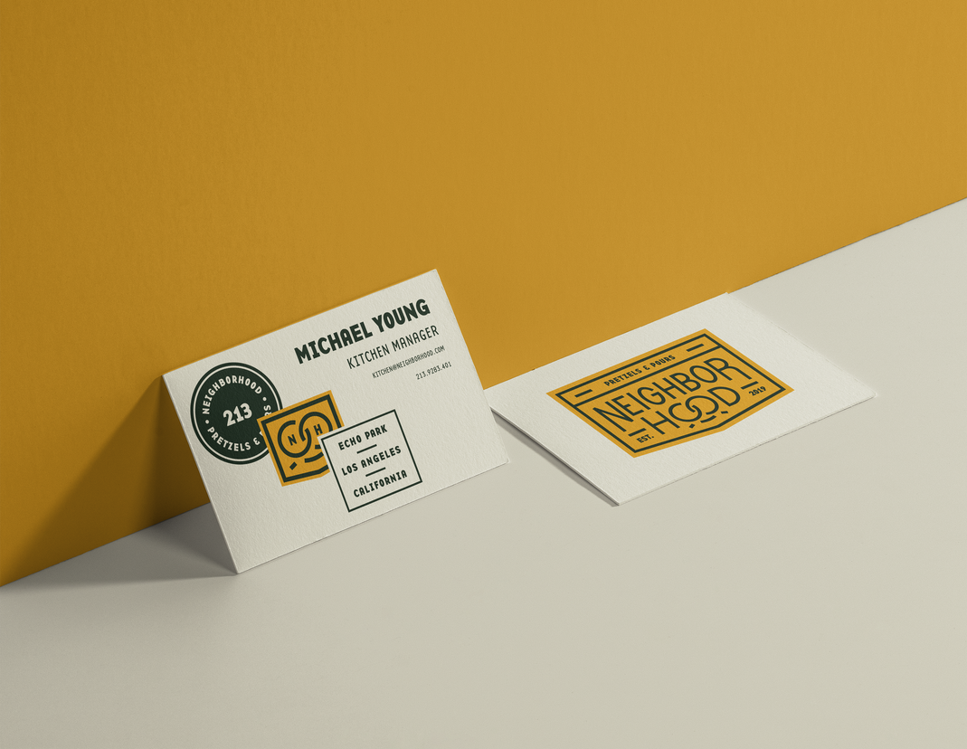 NH Card Mockup v01.png