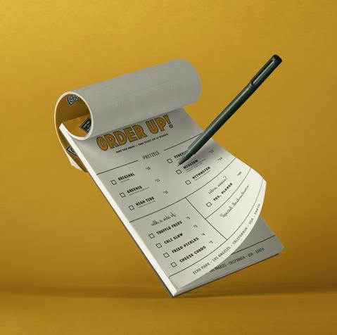 Self Order Notebook Mockup v01.png