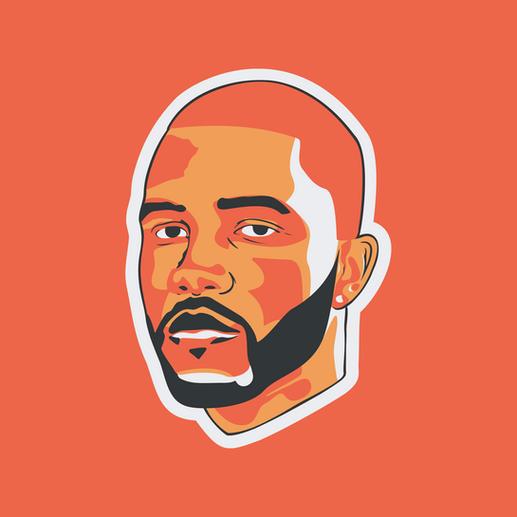 Frank Orange.png