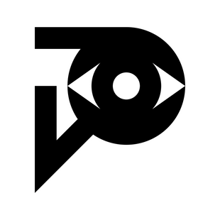 36_P v01.png