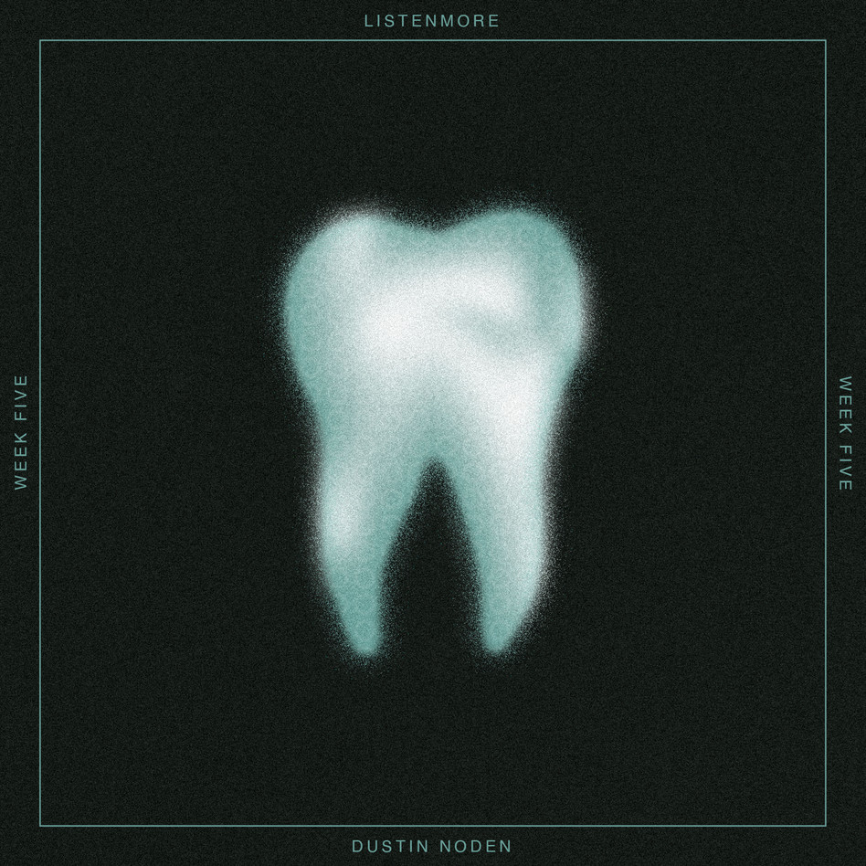 LM_05 COVER.jpg