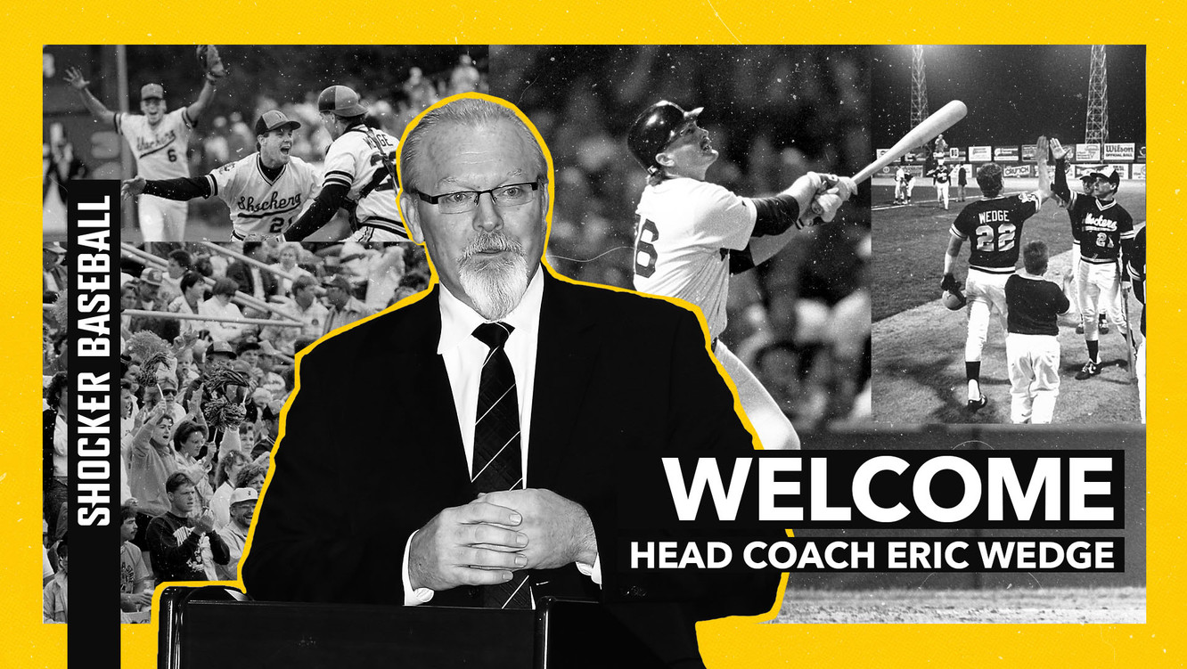 BSB Coach Announcement 1920x1080.jpg