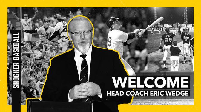 BSB Coach Announcement 1920x1080.jpg