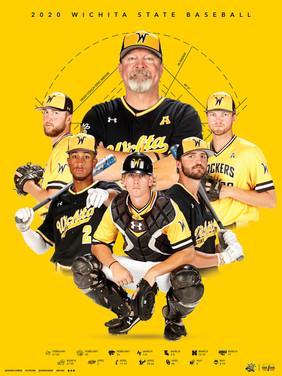 Baseball Poster PROOF v04.jpg