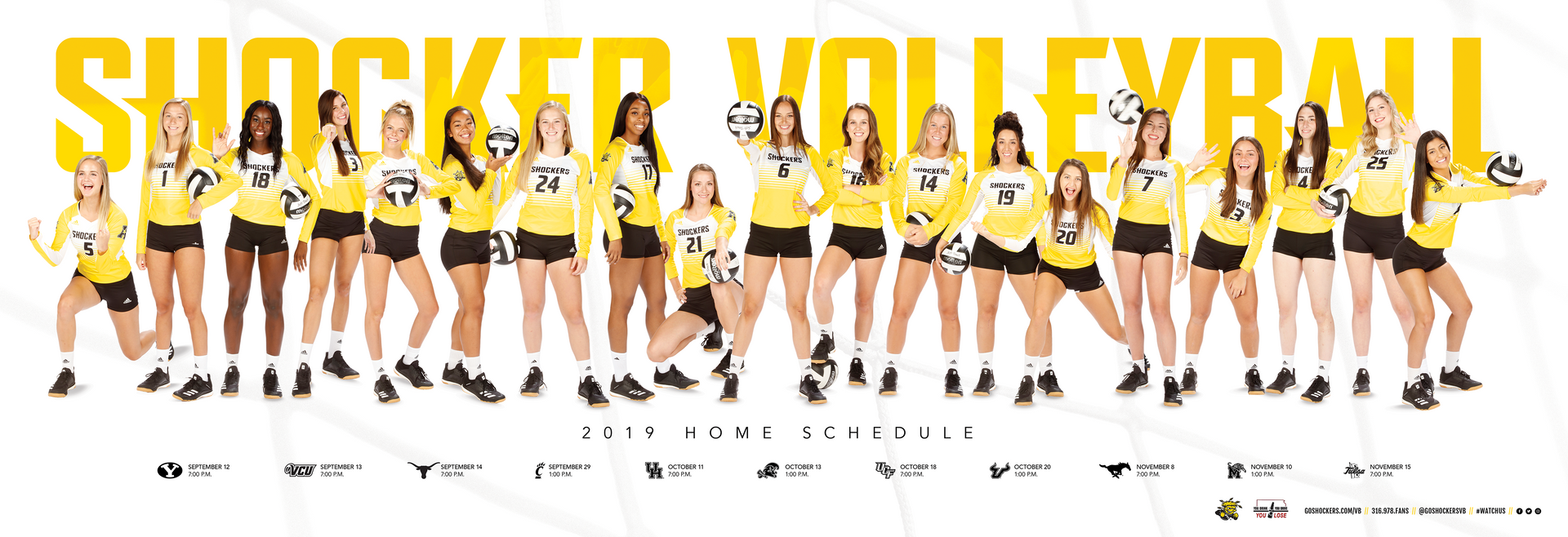 2019 Volleyball Poster v02.png