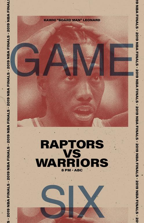 Game 6 Poster Kawhi.png