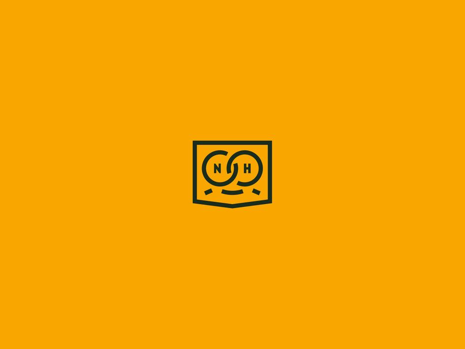 Neighborhood Logo v02.png