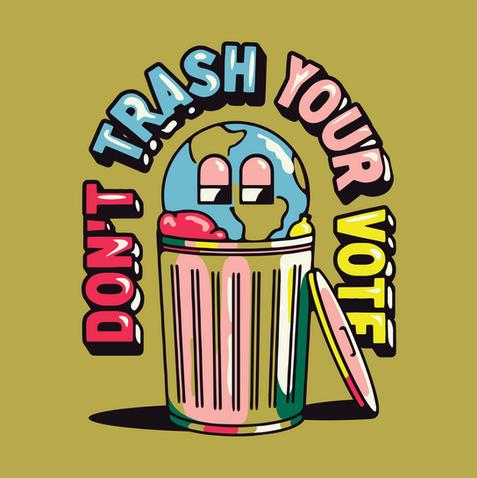 Dont trash IG.png