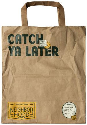 NH Carryout Bag Mockup v01_edited.jpg