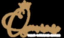 Logo_FINAL3.png