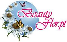 BeautyFlor_jpg.jpg