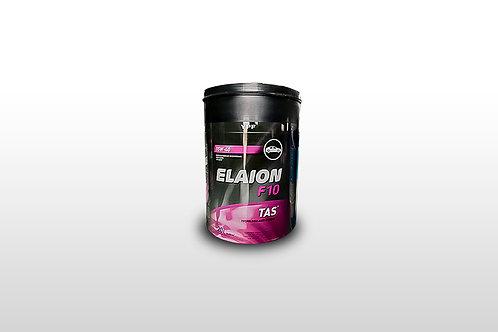 ELAION F10 15w40 B20 Lts.