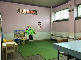 어린이실2.jpg