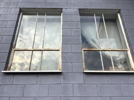 창문12.jpg