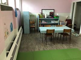 어린이실1.jpg