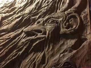 Der Holzgeist