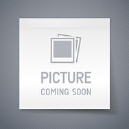 shutterstock_89051818.jpg