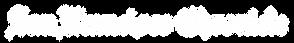 partner_sfchronicle_logo_onDark.png