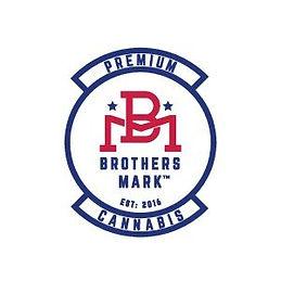 Brothers Mark Logo copy.jpg