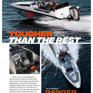 ranger_E705_220x297_båtliv_highres.jpg
