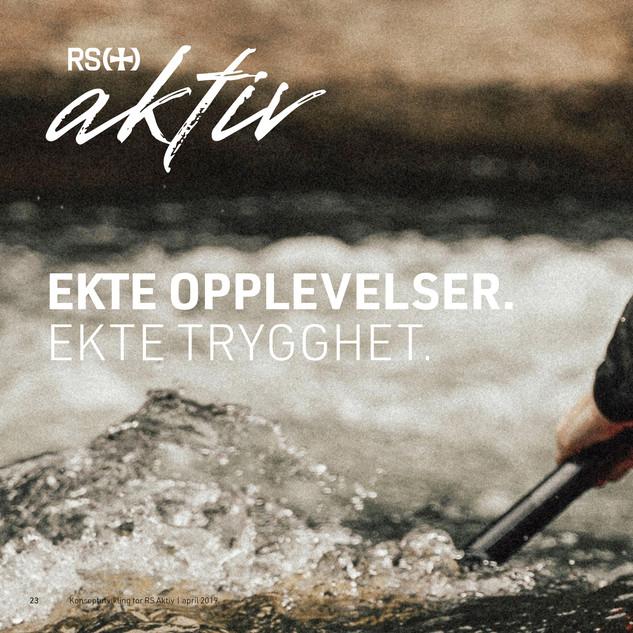 190412 Skissepresentasjon RS Aktiv oppda