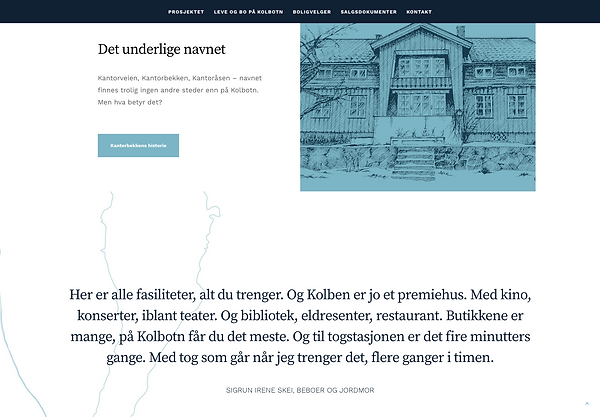 Skjermbilde 2019-09-09 kl. 09.27.34.png