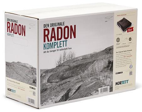 Radon_komplett.jpg